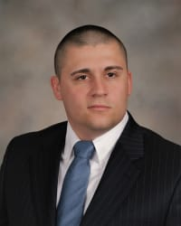 Top Rated Personal Injury Attorney in King Of Prussia, PA : Michael A. Clemente