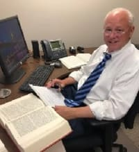 Top Rated Products Liability Attorney in Louisville, KY : Kevin J. Renfro