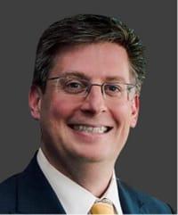 Elliot D. Ostrove