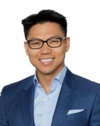 Alex H. Chan