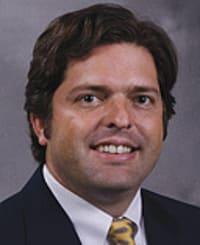 James J. Doyle, III