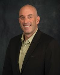 Top Rated Tax Attorney in Boca Raton, FL : Stuart R. Morris, Esq., CPA, B.C.S.