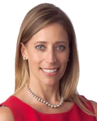 Top Rated Family Law Attorney in Minneapolis, MN : Kristy A. Mara