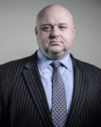 Top Rated Criminal Defense Attorney in Philadelphia, PA : Timothy J. Tarpey