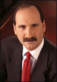 Top Rated Personal Injury Attorney in New York, NY : Robert Komitor