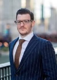Top Rated Workers' Compensation Attorney in Chicago, IL : Anthony Ivone