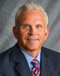 Kris M. Dawley