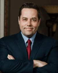 Top Rated Personal Injury Attorney in Mesa, AZ : Jared E. Everton