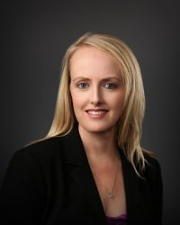 Top Rated Family Law Attorney in Colorado Springs, CO : Teresa A. Drexler