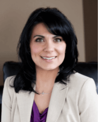 Top Rated Family Law Attorney in Saint Paul, MN : Lisa Watson Cyr