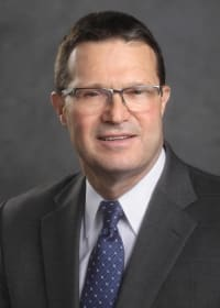 Top Rated Personal Injury Attorney in Wilkes-barre, PA : Richard A. Russo
