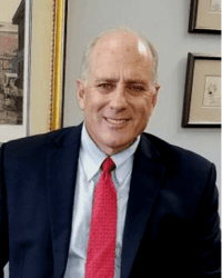 Top Rated Estate Planning & Probate Attorney in Milwaukee, WI : Gregg E. Bridge