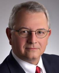 Kenneth Craig Smith, Jr.
