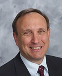 Stuart J. Lieberman