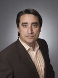 Top Rated Employment Litigation Attorney in San Francisco, CA : Arlo Uriarte