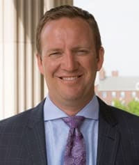 Top Rated Personal Injury Attorney in Carmel, IN : Jeffrey R. Kooi