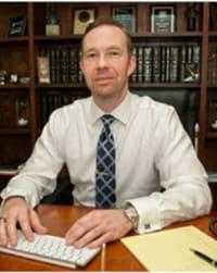 Robert D. Bryant