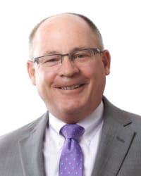 Stephen C. Wiley