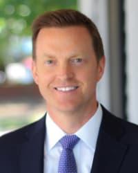 Jeffrey E. Marshall