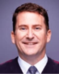 Top Rated Employment & Labor Attorney in Seattle, WA : Thomas J. Breen