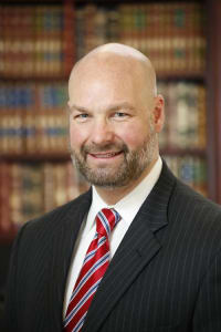Top Rated Personal Injury Attorney in Huntingdon Valley, PA : Anthony J. Baratta
