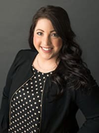 Top Rated Family Law Attorney in Norfolk, MA : Tiffany M. Ambrose