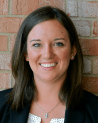 Top Rated Civil Litigation Attorney in Overland Park, KS : Rachel Whitsitt