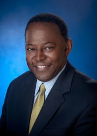 Top Rated Personal Injury Attorney in Chicago, IL : Melvin L. Brooks