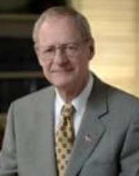 Top Rated Products Liability Attorney in Morgantown, WV : Wesley W. Metheney