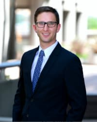 Top Rated Personal Injury Attorney in Walnut Creek, CA : Adam Carlson