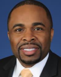Top Rated Personal Injury Attorney in Atlanta, GA : Prince N. Njoku