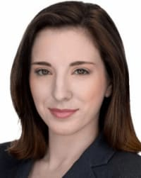 Top Rated Family Law Attorney in Houston, TX : Kristy M. Blurton