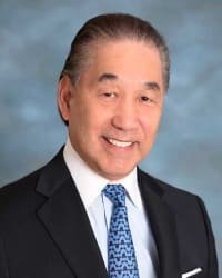 Top Rated Business & Corporate Attorney in San Francisco, CA : Steven G. Teraoka
