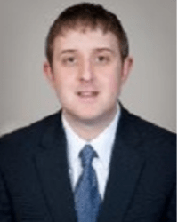 Top Rated Personal Injury Attorney in North Kansas City, MO : Thomas P. Bryant