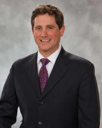 Top Rated Medical Malpractice Attorney in Conshohocken, PA : Seth D. Wilson