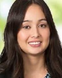 Top Rated Employment Litigation Attorney in Sacramento, CA : Samantha Pranatadjaja