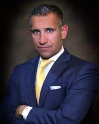 Top Rated Criminal Defense Attorney in Philadelphia, PA : Alfonso Gambone