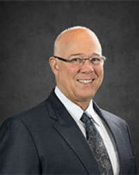 Top Rated Medical Malpractice Attorney in Orlando, FL : Keith R. Mitnik