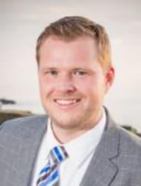 Top Rated Business Litigation Attorney in San Diego, CA : Devon K. Roepcke
