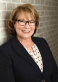 Top Rated Family Law Attorney in Eagan, MN : Susan M. Gallagher