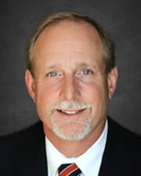 Top Rated Medical Malpractice Attorney in Orlando, FL : H. Scott Bates