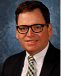 Top Rated Personal Injury Attorney in Saint Louis, MO : Timothy Callahan