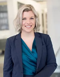 Top Rated Business Litigation Attorney in Minneapolis, MN : Cassandra B. Merrick