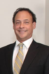 Top Rated Personal Injury Attorney in Elizabeth, NJ : Jerry Eisdorfer
