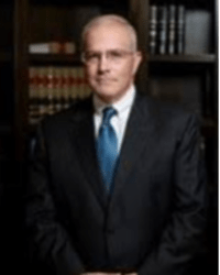 Top Rated Family Law Attorney in Denton, TX : Roger M. Yale