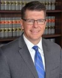 Top Rated Workers' Compensation Attorney in New Haven, CT : Louis A. Annecchino