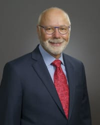 Top Rated Tax Attorney in Garden City, NY : Vincent J. Russo