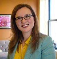 Cassie Springer Ayeni