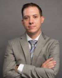 Top Rated Criminal Defense Attorney in Norman, OK : Matt Swain