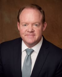 Top Rated Family Law Attorney in Dallas, TX : Levi G. McCathern, II